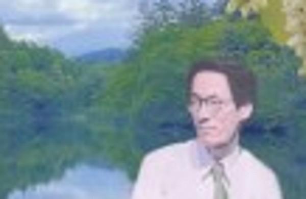 20170520野上彰没後五十年記念アカシア祭(小)