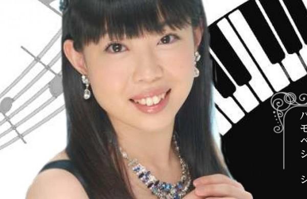 20180715コンサートポスター表_01-2