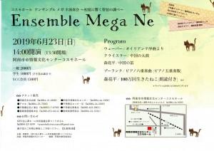 20190623_メガネ演奏会