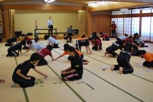20191102_徳島県高等学校総合文化祭C