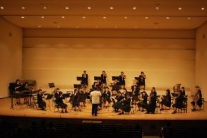 20191102_徳島県高等学校総合文化祭B