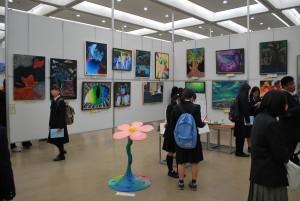 20191102_徳島県高等学校総合文化祭A